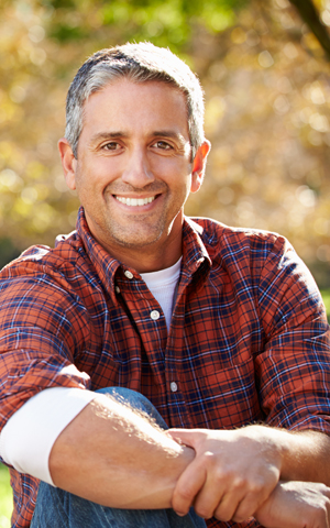 Choosing implant dentistry in Friendswood is a wise choice for patients.